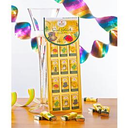 12er Choco-Minis