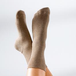Diabetiker-Socken