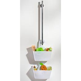 Duschhänger