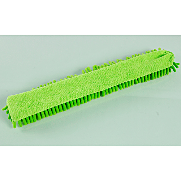 Ersatzbezug grün