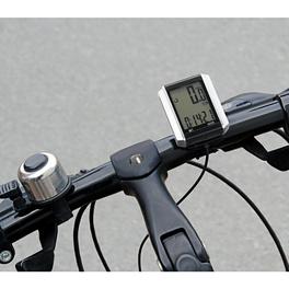 Fahrrad-Computer