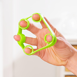 Finger-Trainer soft