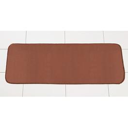 Küchenteppich marone50 x 190 cm