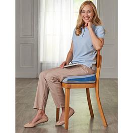 Komfort-Sitzkissen