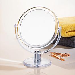 Kosmetikspiegel