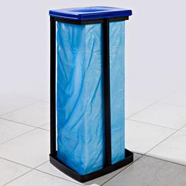 Müllsackständer
