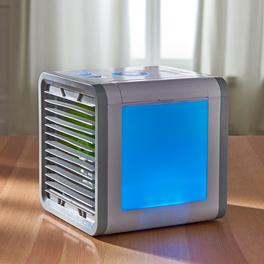 Mini-Kühlgerät