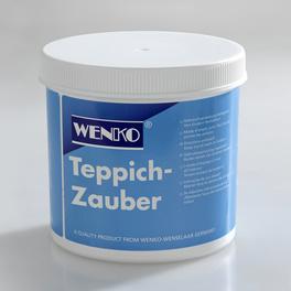 Polster & Teppich-Zauber, 1000 ml