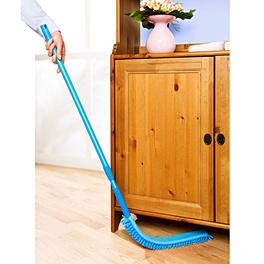 Reinigungsstab blau