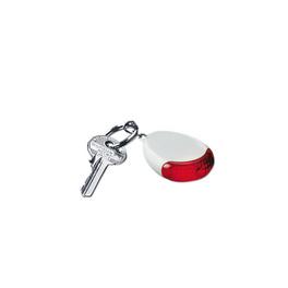 Schlüsselfinder mit Ton