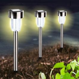 Solar-Leuchte