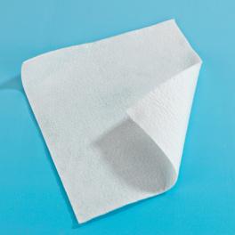 Staubsauger-Filter