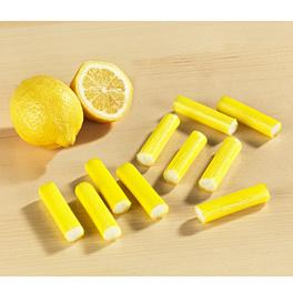 """Staubsaugerduft  """"Zitrone"""", 10er-Set"""