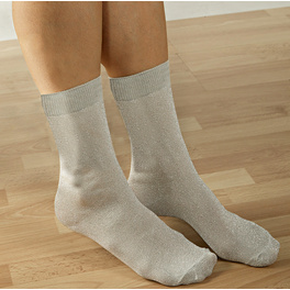 Thermosocken Damen