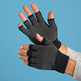 Vital-Handschuhe