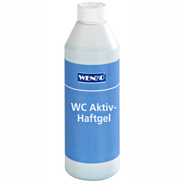 WC-Aktiv-Kraftgel