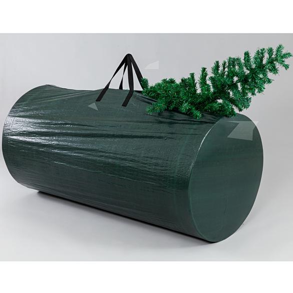 Weihnachtsbaumtasche
