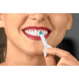 Zahn-Reiniger  2er-Set