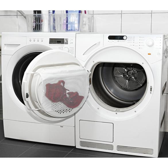 Wäschtrocknertasche