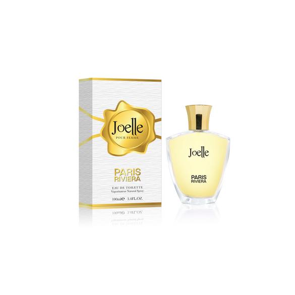 """Parfum """"Joelle"""""""