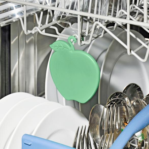 "Spülmaschinenduft ""Apfel"""