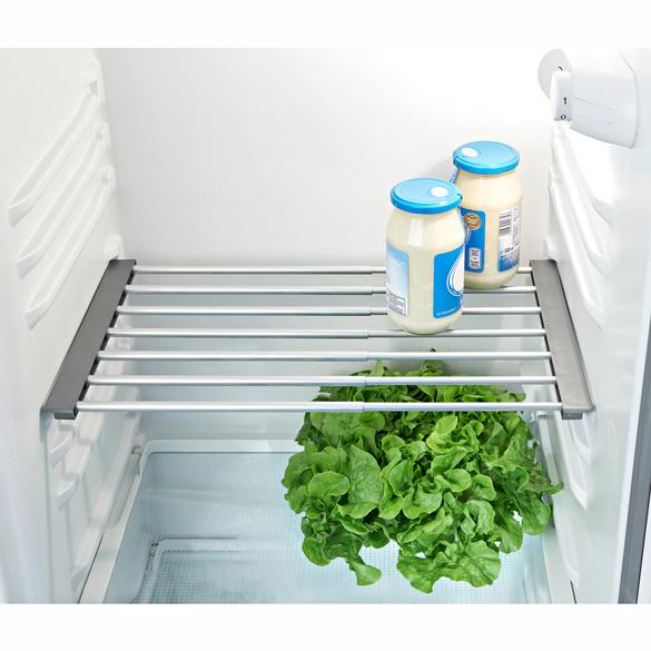 Kühlschrank-Einlegeboden
