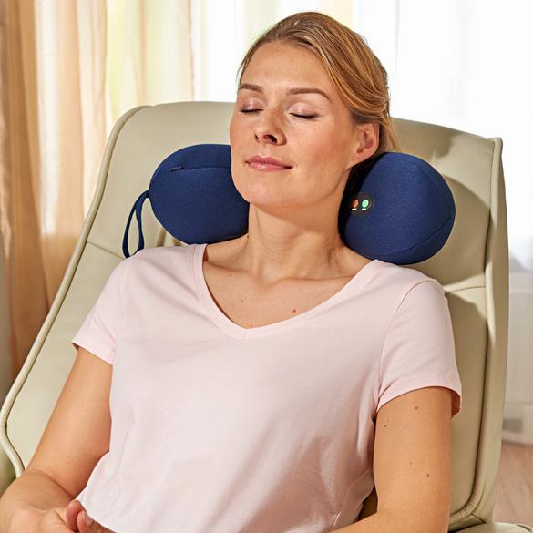 Relax- und Massagekissen