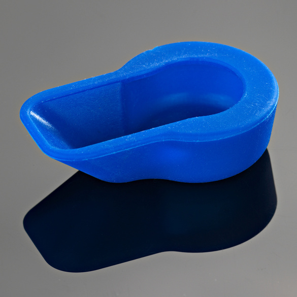Antikalk-Kappe für Wasserhahn