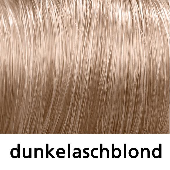 "Naturell Perücke ""Daniela"""