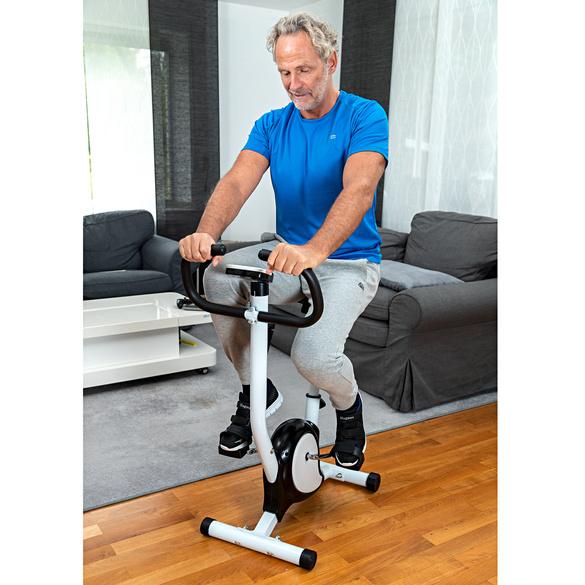 Fitness-Fahrrad