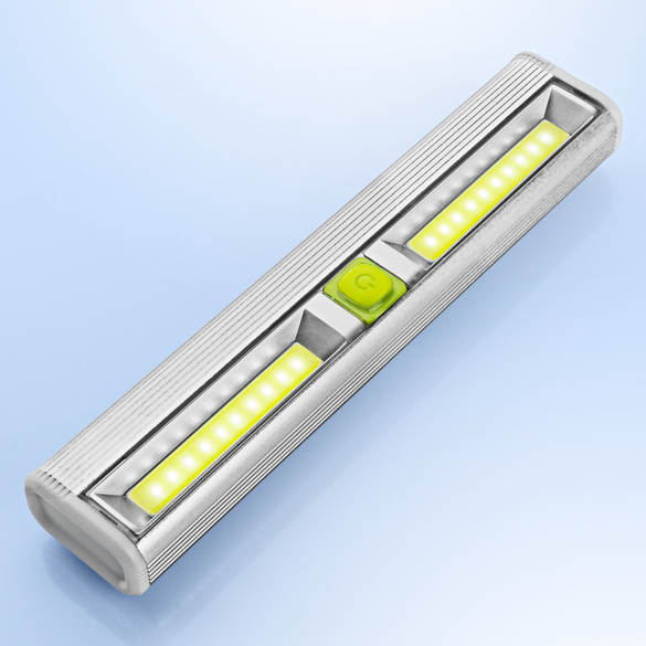 LED-Lichtleiste dimmbar
