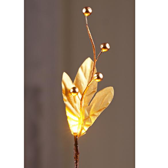 LED-Leuchtzweig