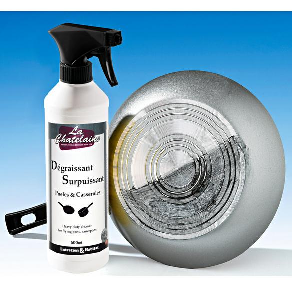 Anti-Fett-Spray