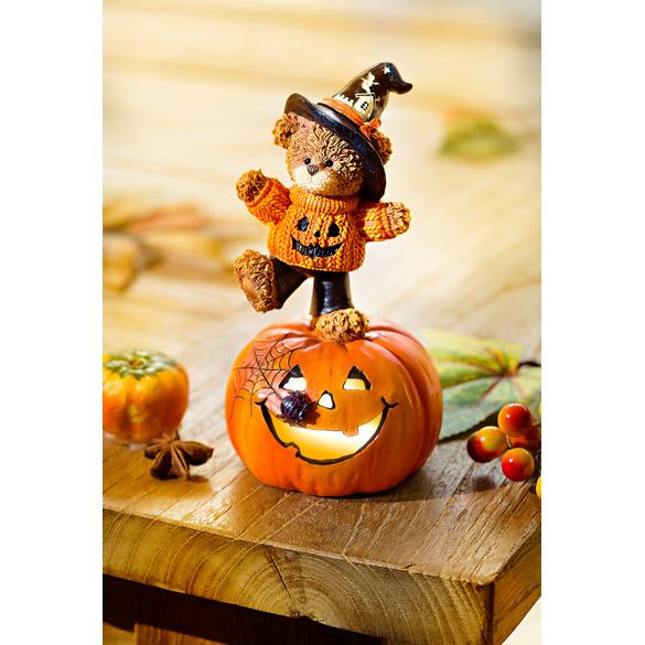 Halloween Deko Kaufen.Halloween Deko Kurbis Mit Tanzbar Artikelnummer 2179600