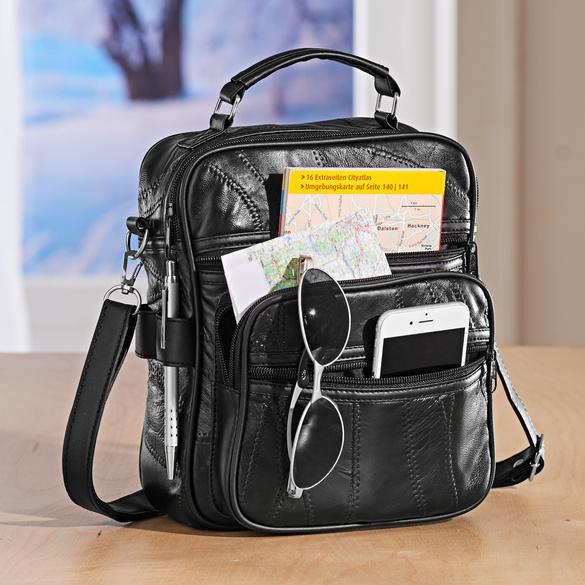 Herren-Reisetasche