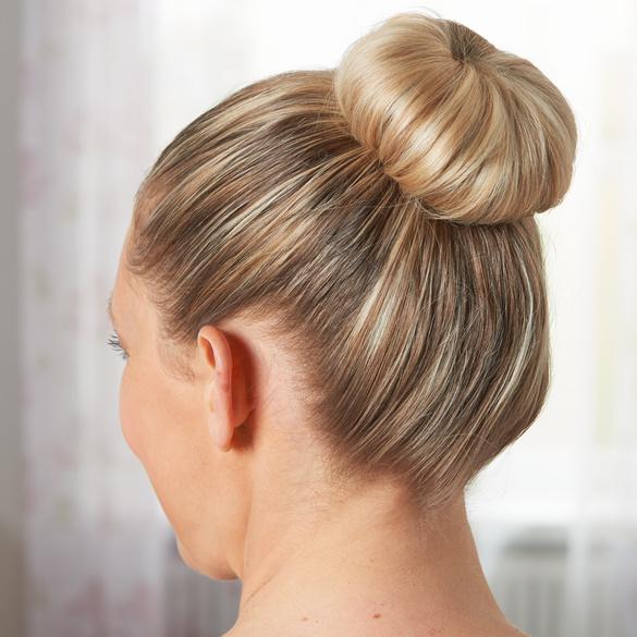 Dutt-Haarspange