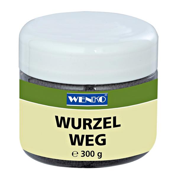 Wurzel-Ex