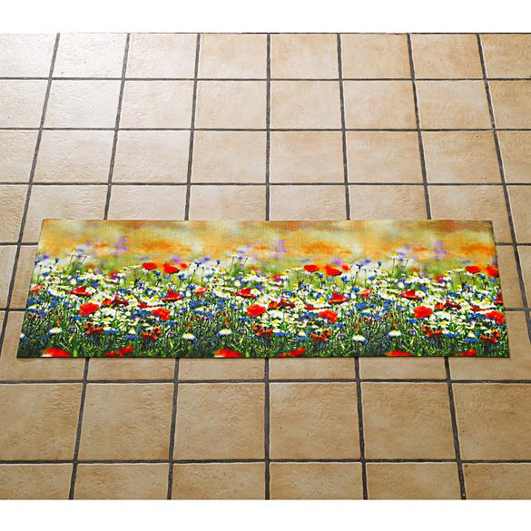 Küchenteppich, 52 x 140 cm