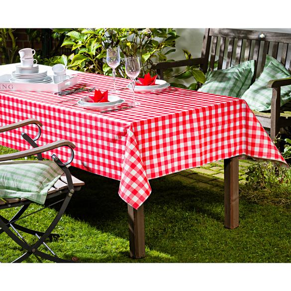 Tischdecken 3er-Set