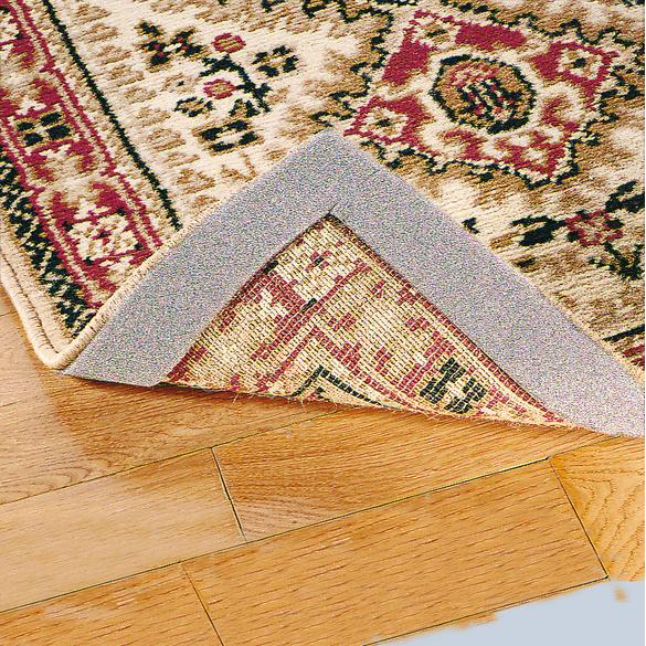 Antirutsch-Teppichband