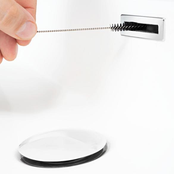 Mini-Reinigungsbürsten