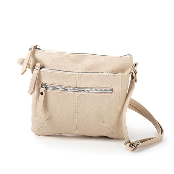 """Tasche """"Lilly"""" beige"""