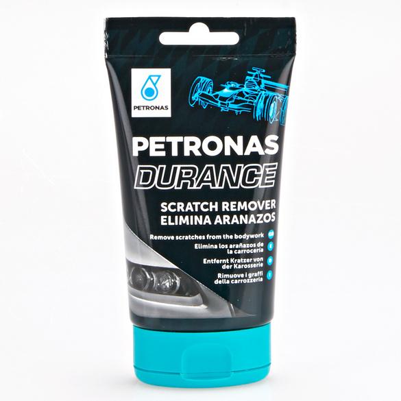 """Petronas"" Kratzerentferner"