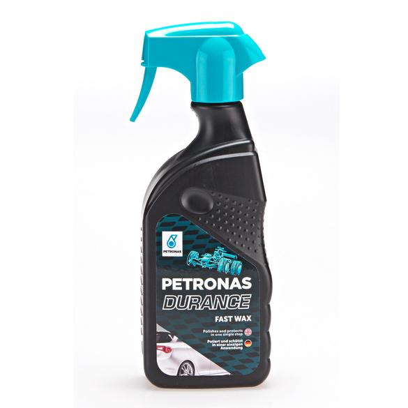 """""""Petronas"""" Schnellwachs"""