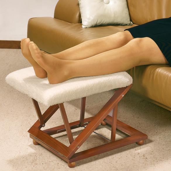 """Relax-Hocker """"Luxus"""""""