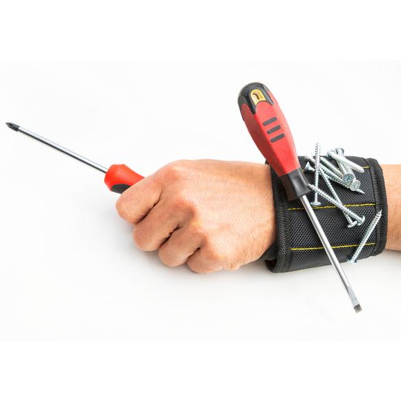 Magnet-Werkzeugarmband