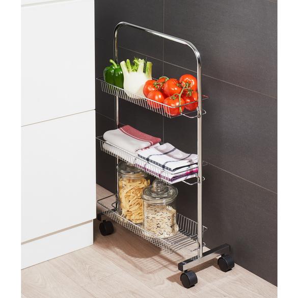 Küchen-/Beistellwagen