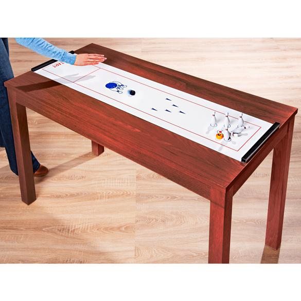 Tisch-Bowling, 9-tlg.