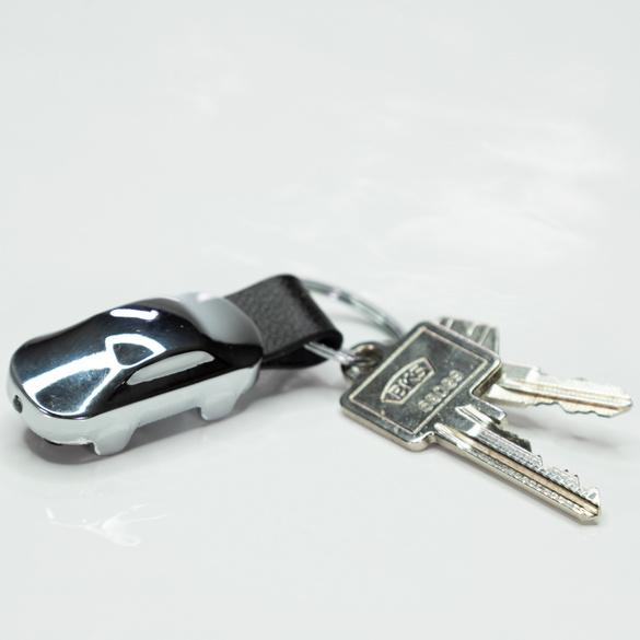 "Schlüsselanhänger ""Auto"""