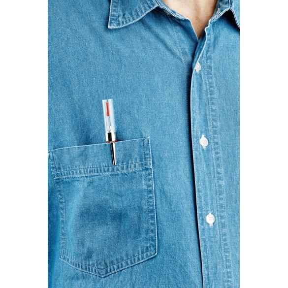 Öl-Stift